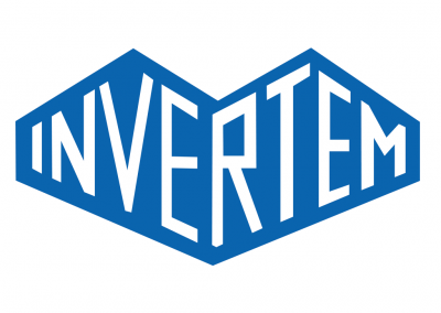 Invertem – Web