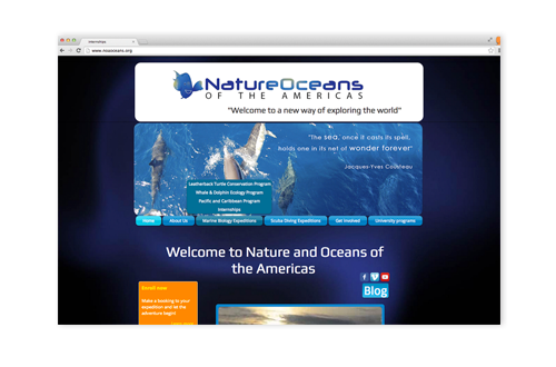 natureoceans-web