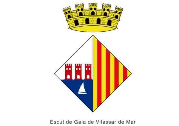 Escudo de Gala – Marca