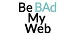 LogoBeBad