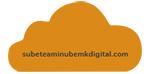 Logominubemk