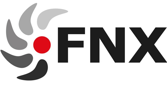 FNX – Marca
