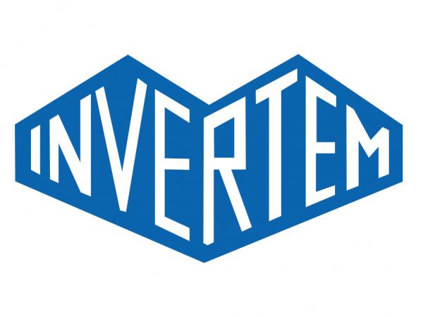 Invertem – Web