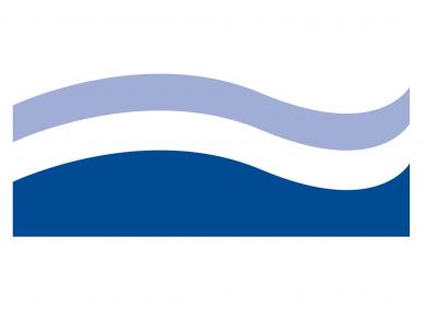 Ibérica Tanker Chartering – Marca