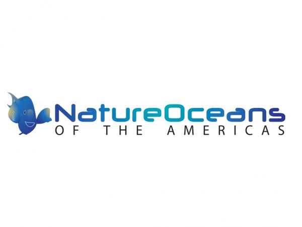 Nature Oceans – Web