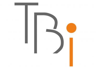 Tobeinn – Marca