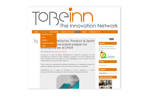 tobeinn-web-segonaplana