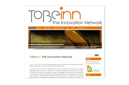 tobeinn-web