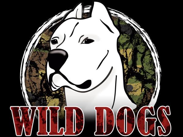 Wild Dogs – Marca