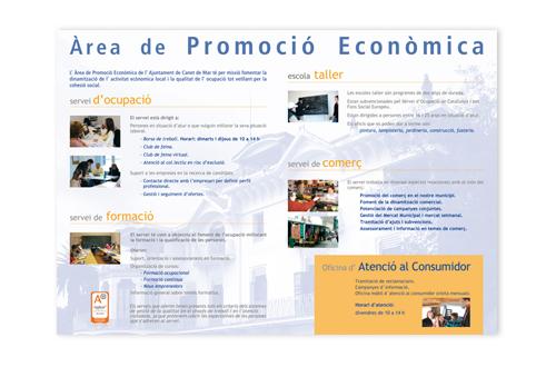 fulleto-promocio-economica-interior