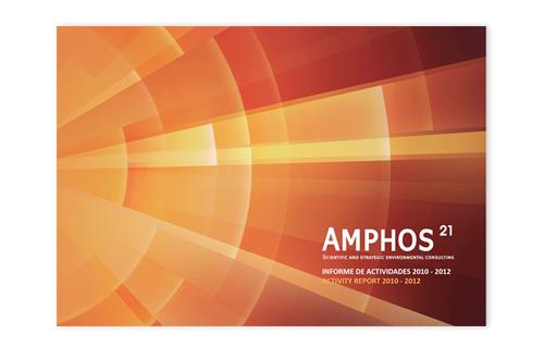 amphos-portada