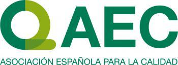 Logo_AEC_556253794 (1)