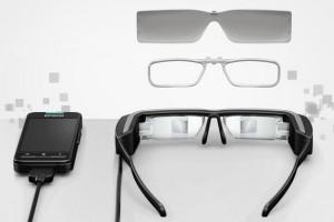 epson-moverio-gafas