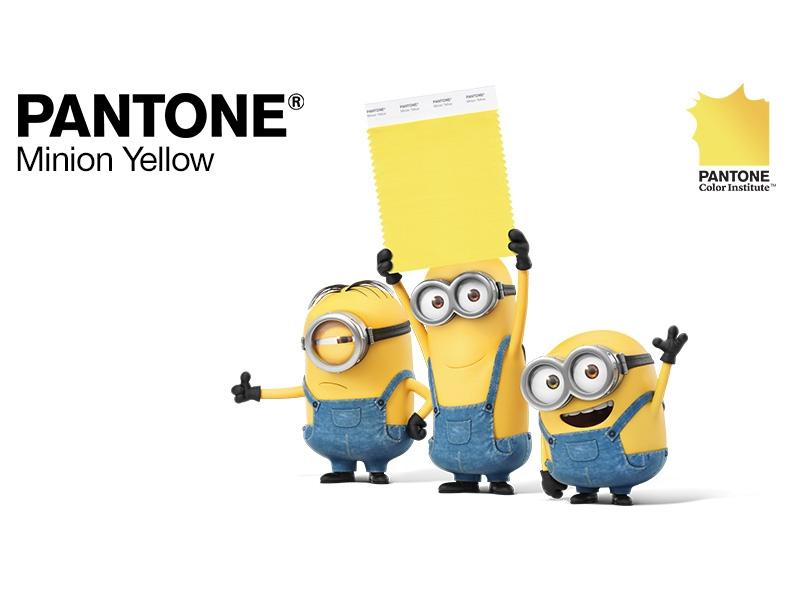 Pantone-Minion-Yellow-MovieLogo