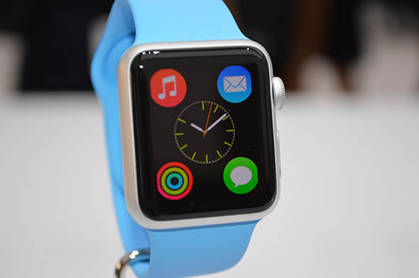 apple-watch-boutiques-compra-11