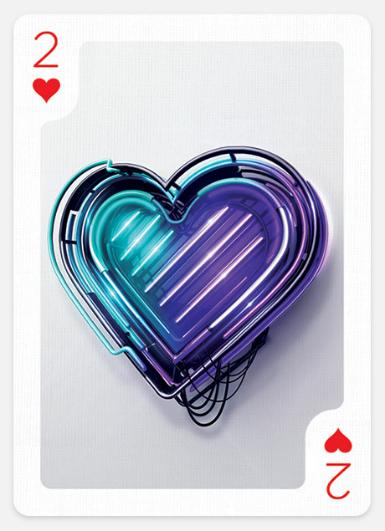 cartas2