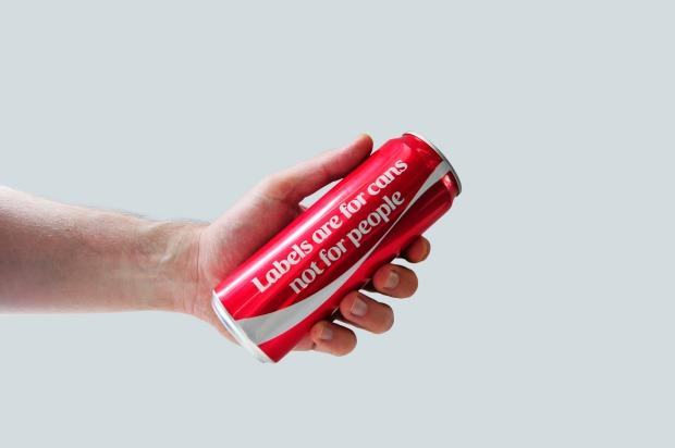 coca-cola-no-labels21