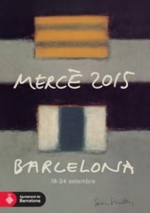 Cartell Merce2015_219x310_0