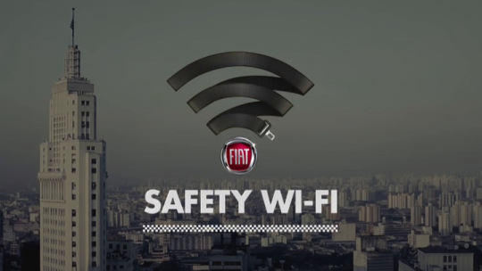 safety-wifi