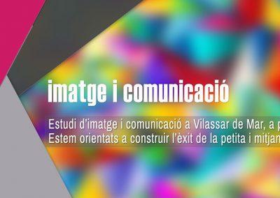 Zuloaga Imatge