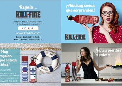 killfire