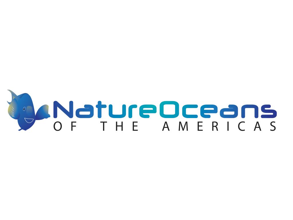 nature-oceans-logo