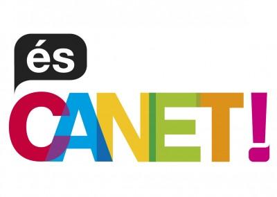 Ayuntamiento Canet – Gadget