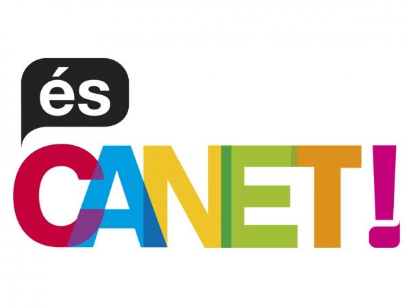Ajuntament Canet – Gadget