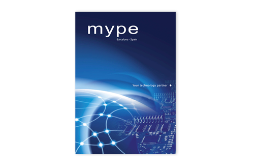 mype-cataleg