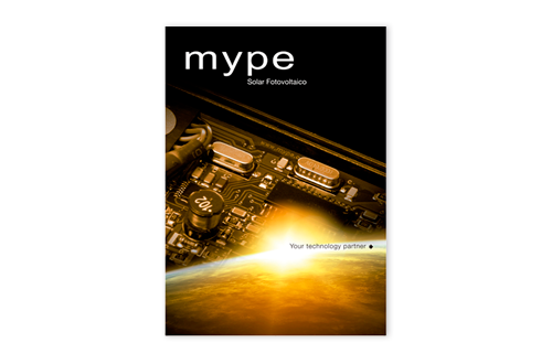 mype-portada2