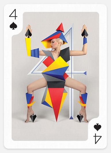 cartas8