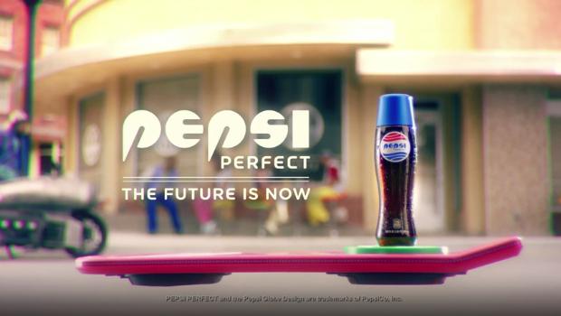 pepsi-back-to-the-future0