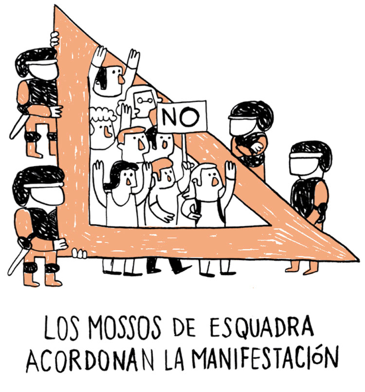 humor_mossos