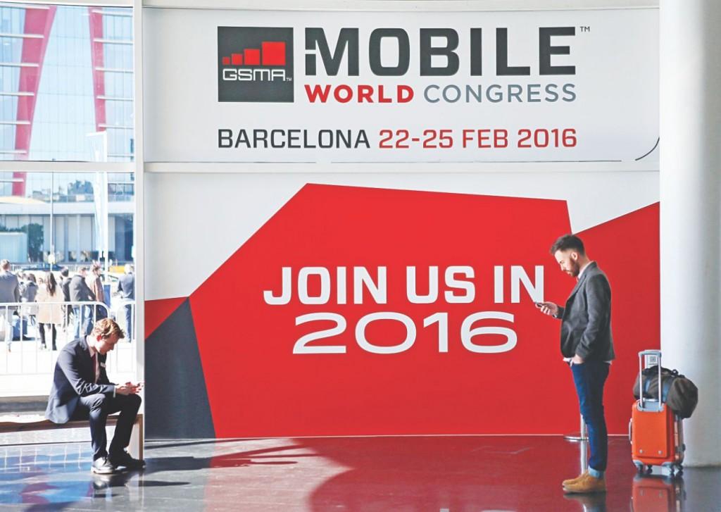 mobile 2016