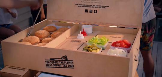 burger-king-backyards