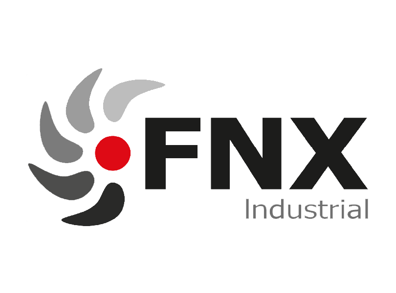 logo-fenix-industrial (1)