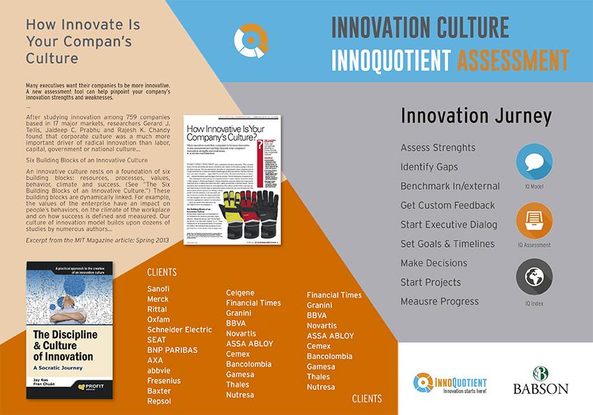 Brochure_InnoQuotient