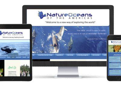 web_NoaOceans